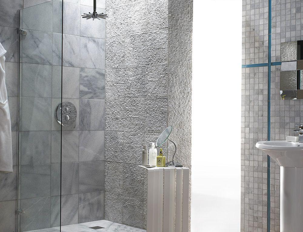 Elite Stone Tiles By House Of British Ceramic Tile Http Www Britishceramictile S