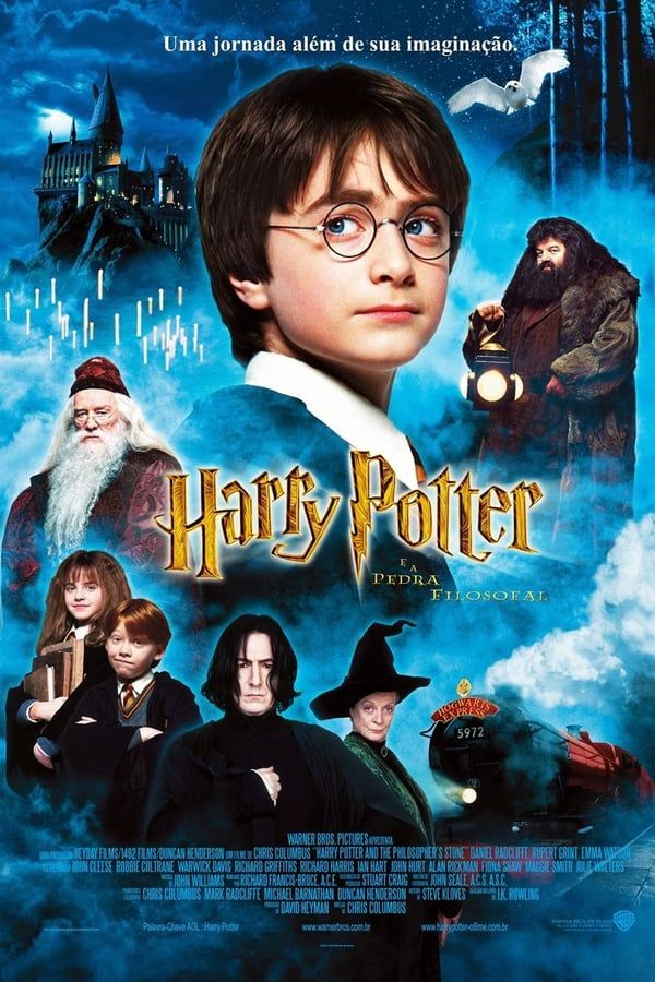 Pin De Krista Elaine Backus Em Harry Potter Fan 1 Harry Potter