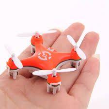 Poštovné v cene, doručenie 5-7 pracovných dní.  Vhodná pre začínajúcich pilotov, dostupné náhradné diely. V balení nájdete mikro-kvadrokoptéru, USB nabíjačku, ovládač 2,4ghz a dve batérie do ovládaču, 4x náhradné rotory. Nabíja sa cez USB (PC-alebo nabíjačka pre mobil s usb portom). Cheerson CX-10 CX10 Mini 2.4G 4CH 6 Axis LED RC Quadcopter RTF Customer …