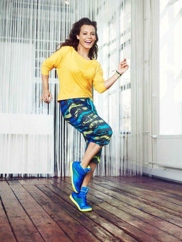 Modne Buty Damskie Deezee Twoj Ulubiony Sklep Internetowy Sport Outfits Fashion Fashion Idol