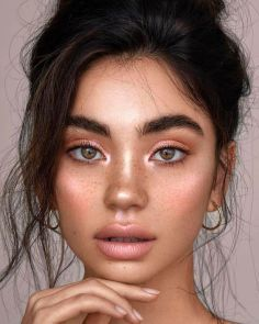 8 Summer Eyeshadow Trends You Need To Know About - Society19