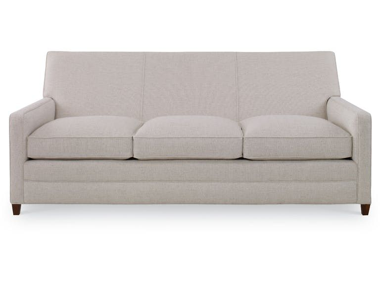 Lee Jofa Workroom Sofa Jf8843 Tfs Sb Ml