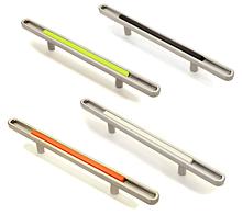 Pin On Acrylic Chrome Handles Pulls Knobs
