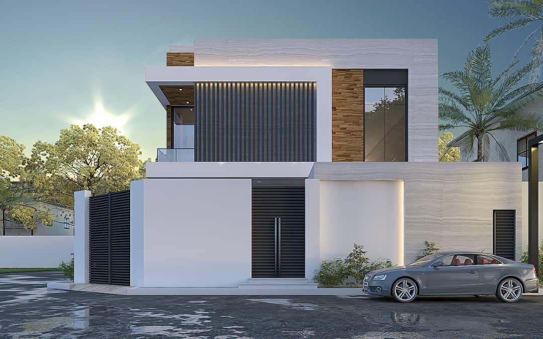 Pin By Ibrahim On واجهات خارجية Door Design Modern Front Elevation Designs Door Design