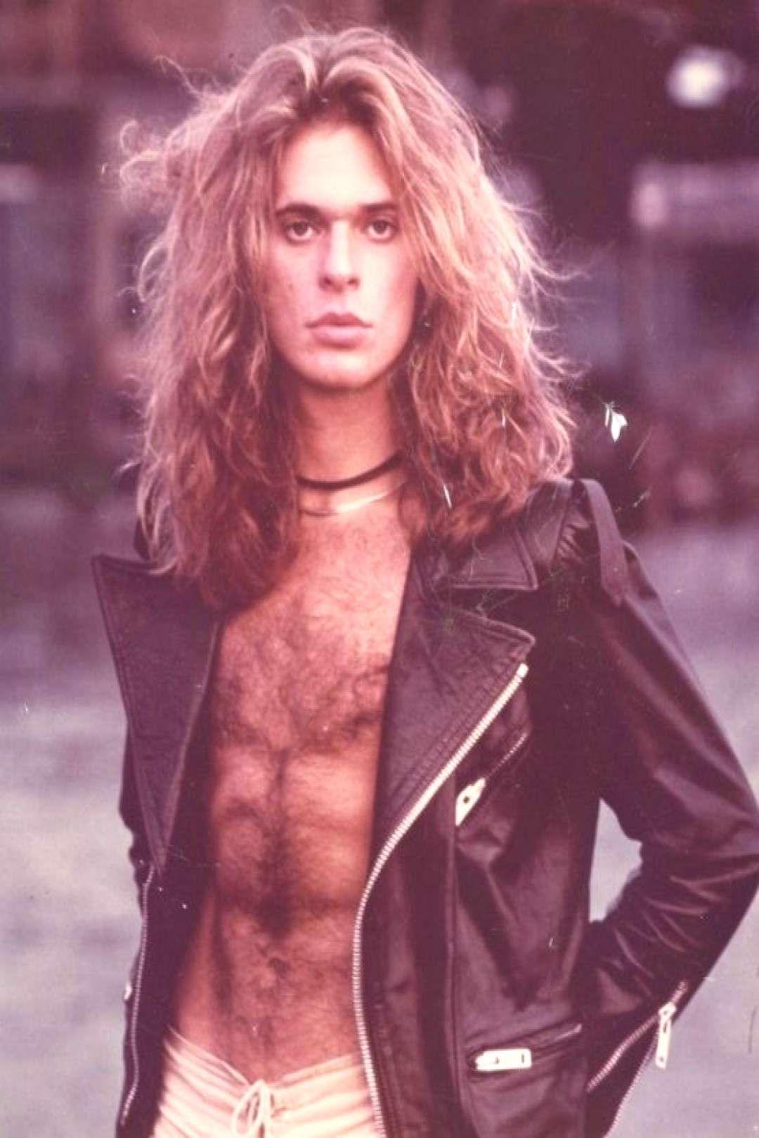 Diamond Eddie Halen Still Cutie Dave Like Van But Mr Is My Mr Diamond Dave Eddie Van Halen Is Still My Cu In 2020 David Lee Roth David Lee Van Halen