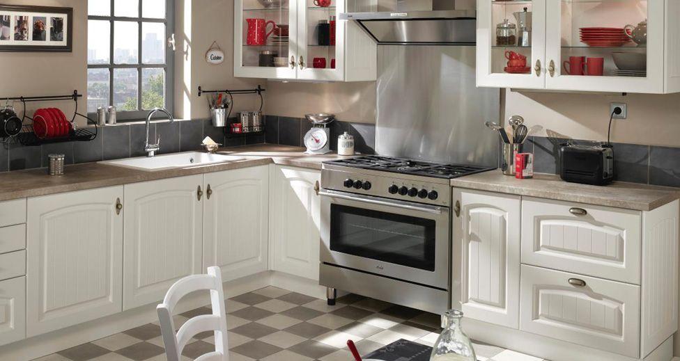 bruges blanc meuble cuisine meuble