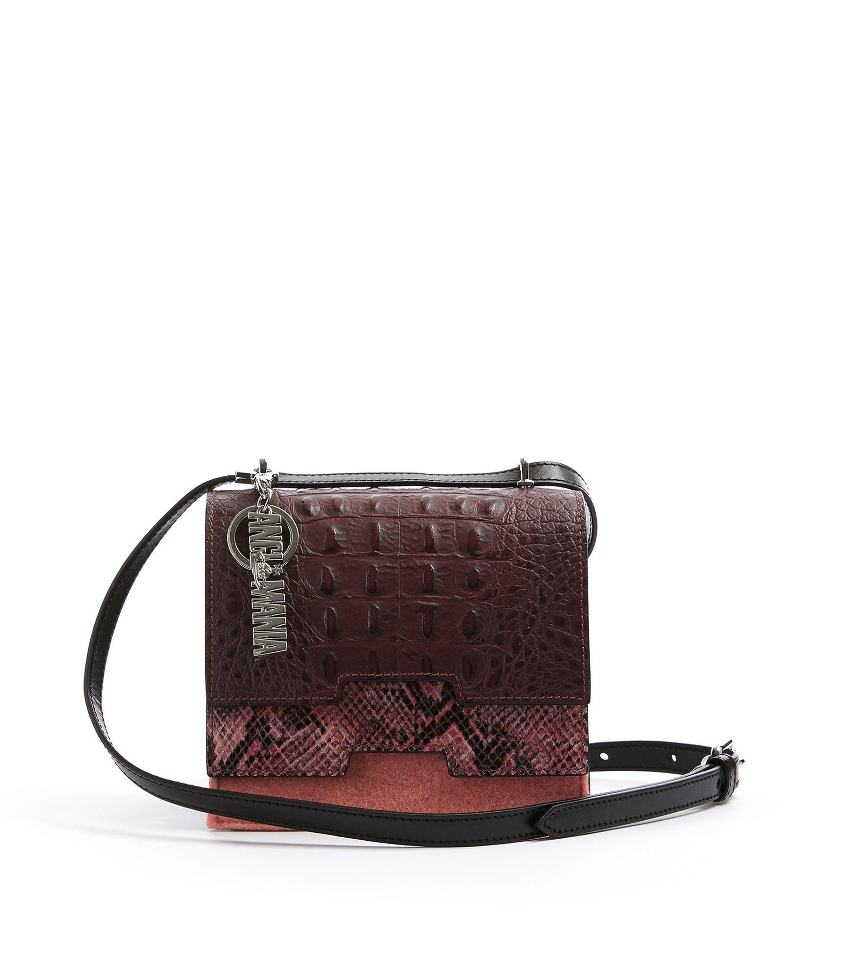 57c51ce5ccefb Susie Mini Crossbody Bag Red Vivienne Westwood Bags