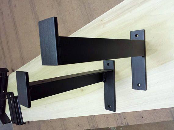 22 25 Industrial Heavy Duty Shelf Bracket Metal Angle Bracket Shelf Bracket Metal Shelf Brackets Heavy Duty Shelf Brackets Shelves