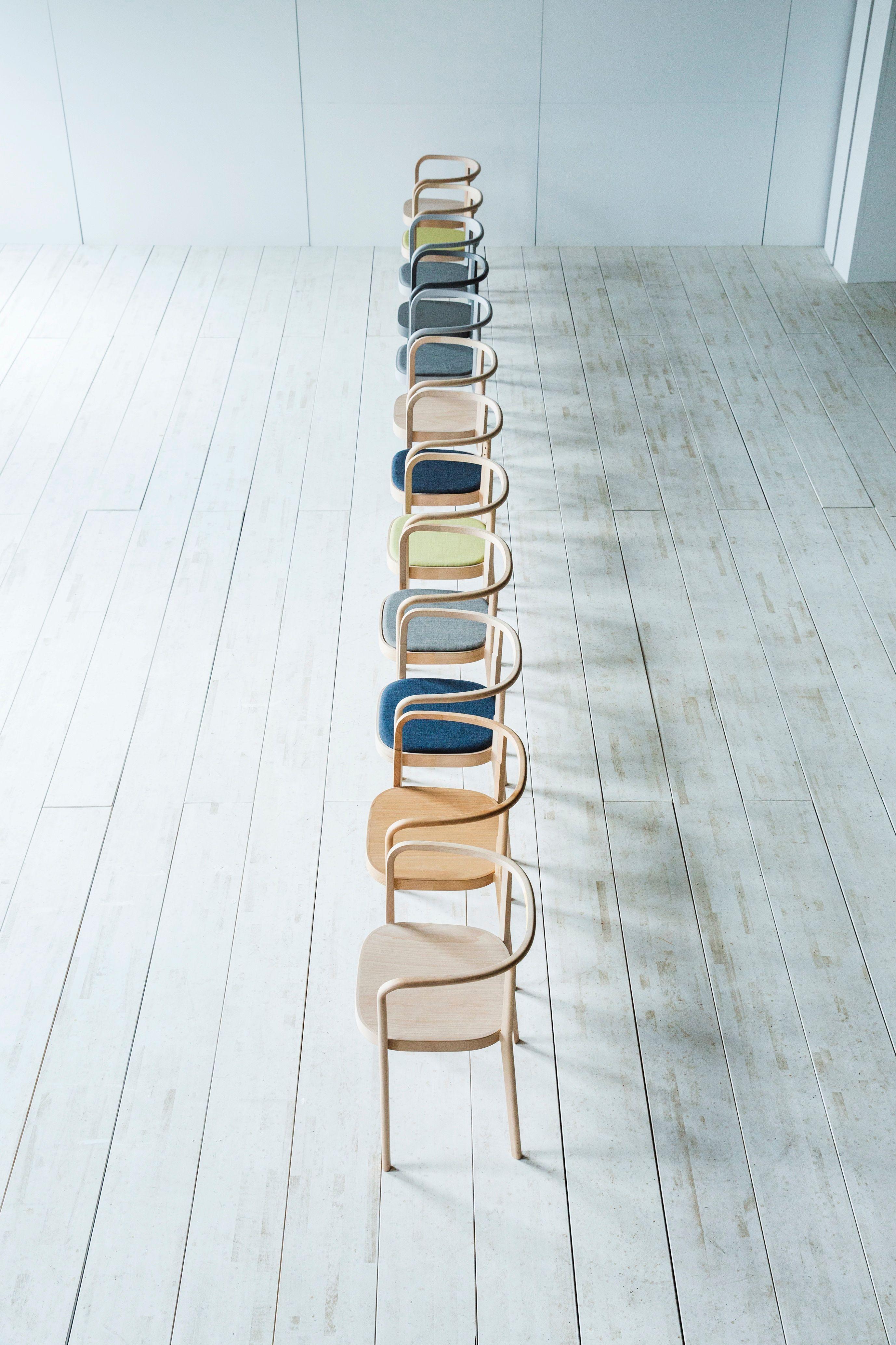 Moku Cecilie Manz Casegood Furniture Pinterest Interiors  # Muebles Uriarte