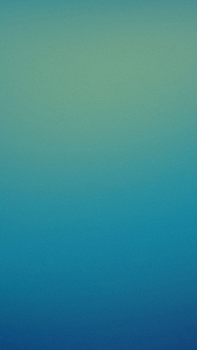 Solid Color Wallpapers For IPhone WallpaperPulse Ombre