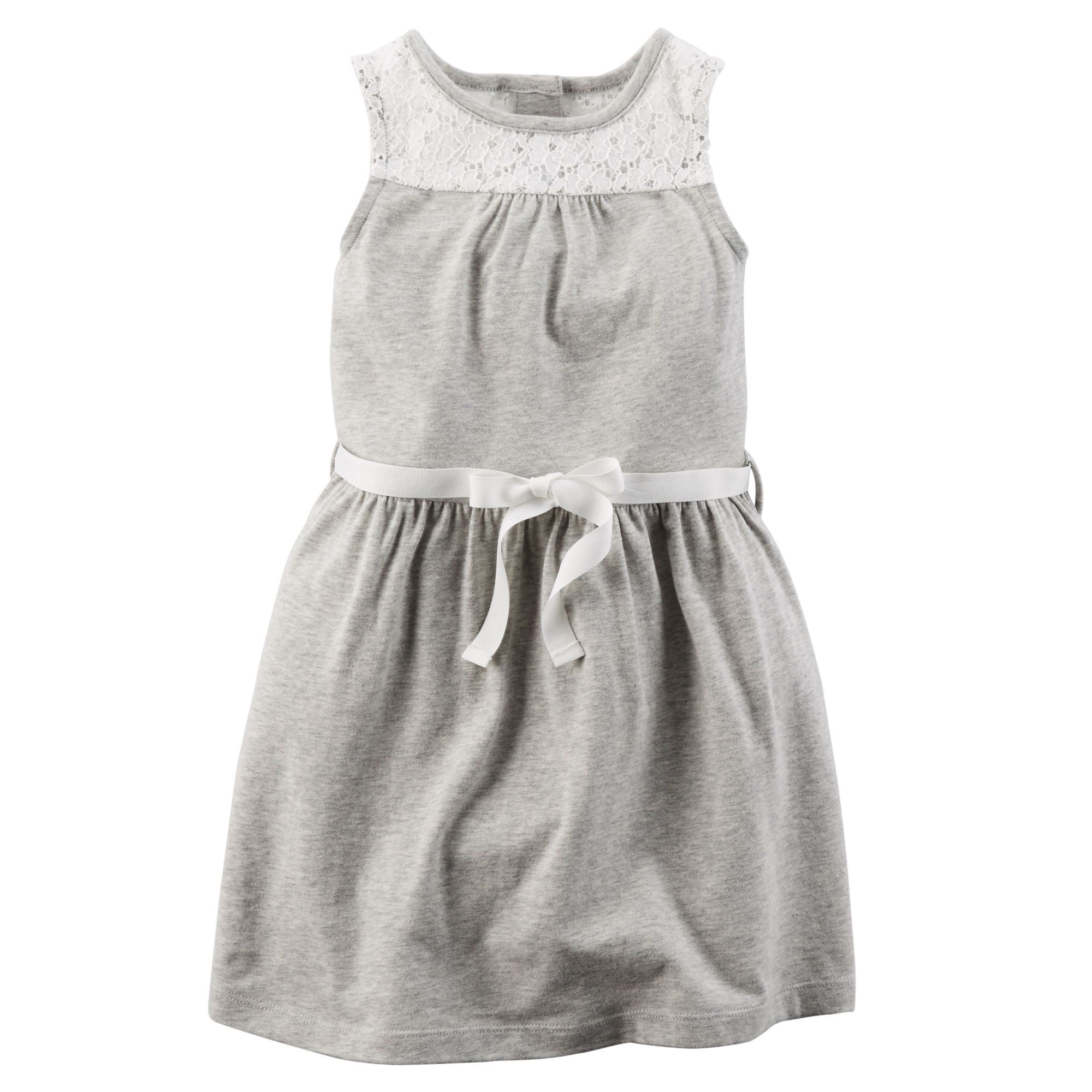 Jersey dress babies clothes toddler girls and babies