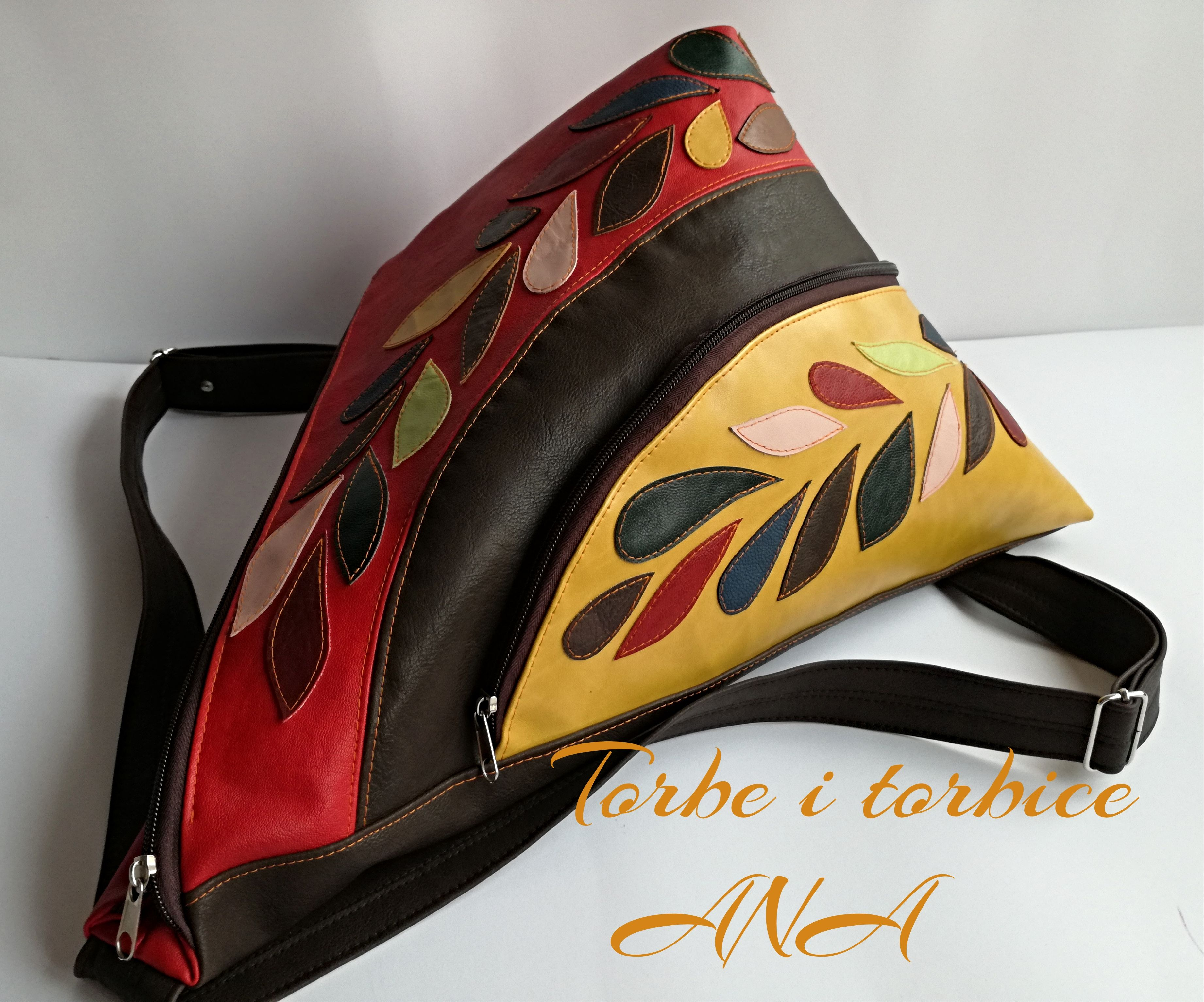Pin by Ana Bags on Ana bags(backpacks) Bags, Backpacks