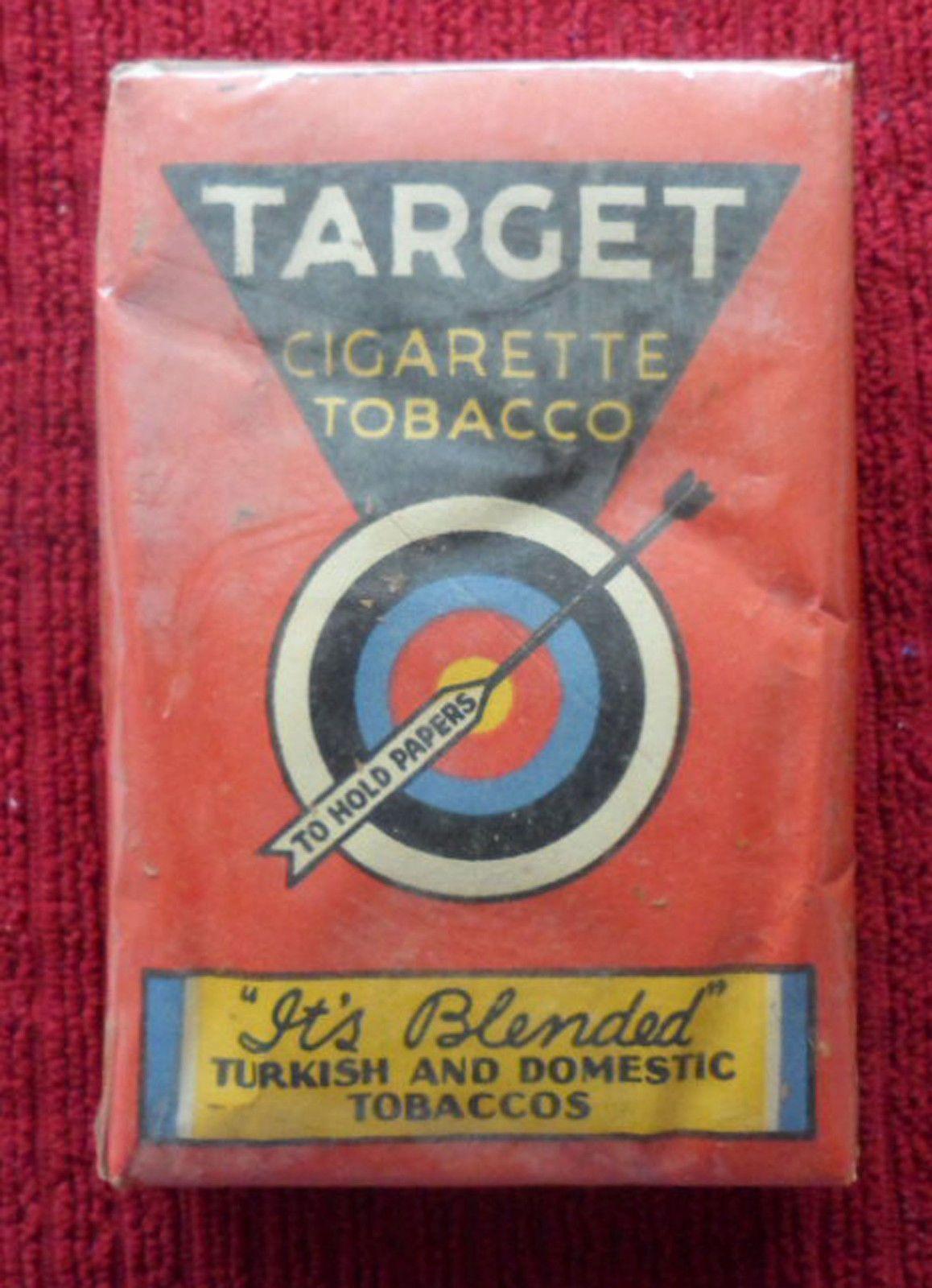 Buy cigarettes Mild Seven online UK