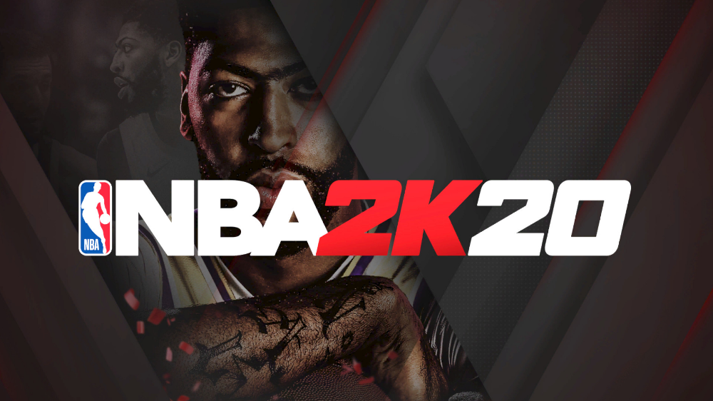 Here S Your Complete Information About Nba 2k20 Including All The Essential Tips And Tricks For How Nba National Basketball Association Basketball Association