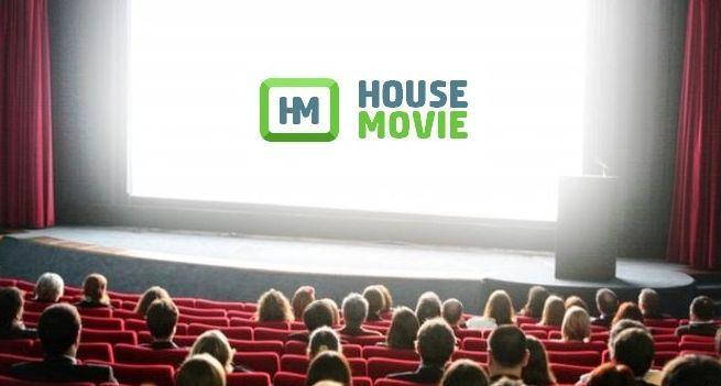 Housemovie | Free movie websites, Free music websites, Movie website
