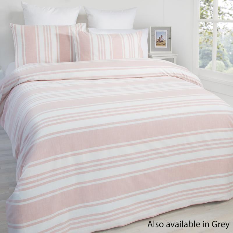 Regan Duvet Cover Sets Bed Bath Beyond Duvet Covers Pinterest