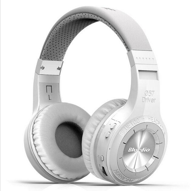 Font B Bluedio B Font Ht Bluetooth Headset Hurricane Font B Turbine B Font Handsfree L Bluetooth Headphones Wireless Wireless Headphones Headphones