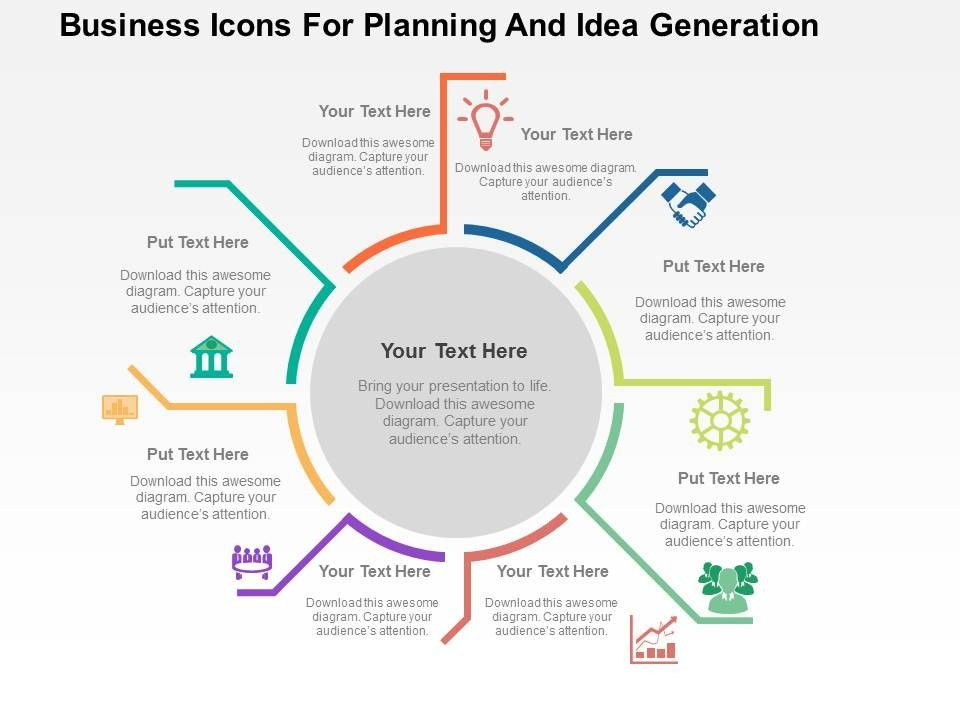 business_icons_for_planning_and_idea_generation_flat