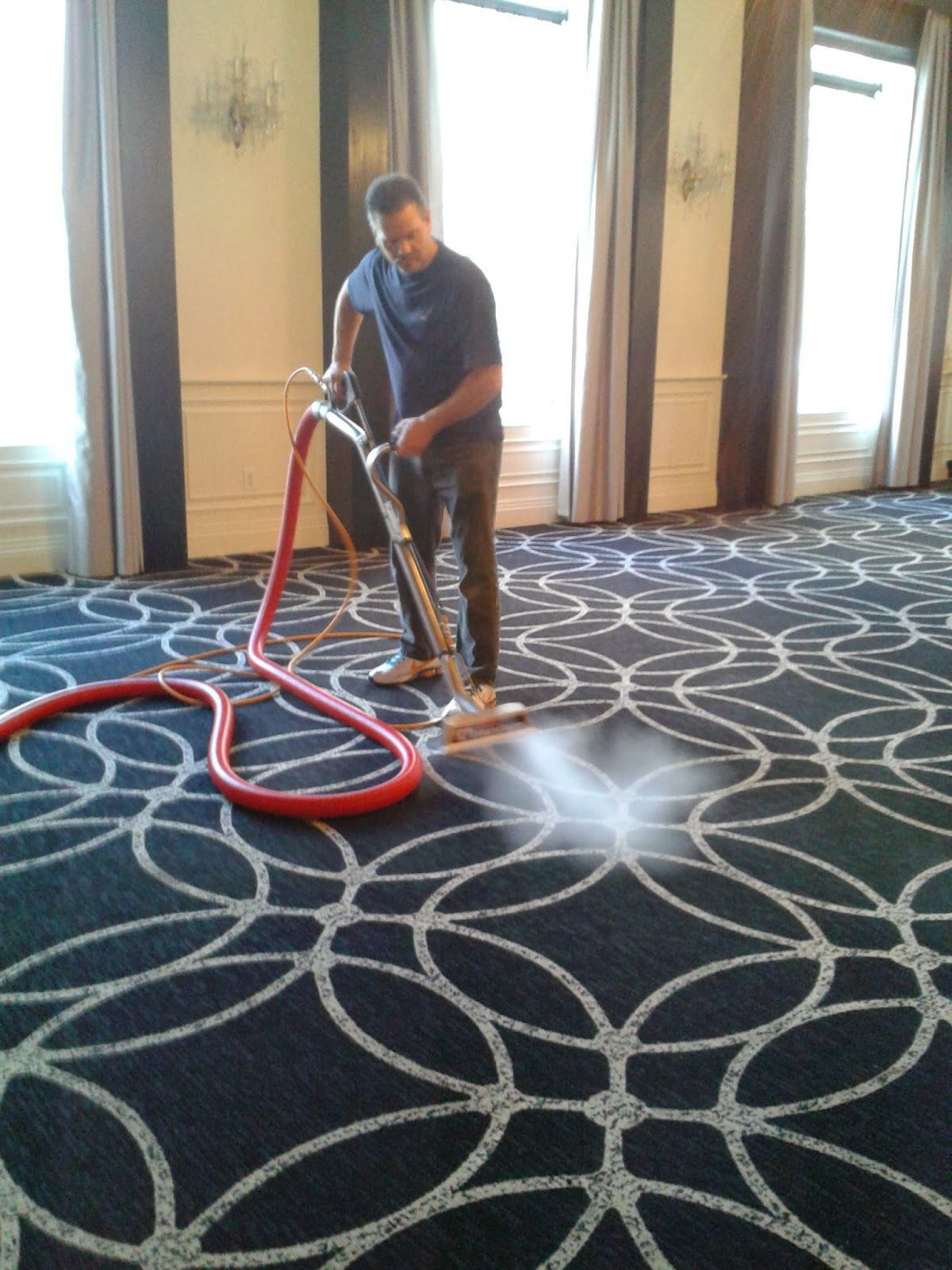 Toms River Carpet Cleaners In Toms River Nj 732 492 3300 Hi Powered Steam Cleaning Fastest How To Clean Brick How To Clean Carpet Cleaning Upholstery