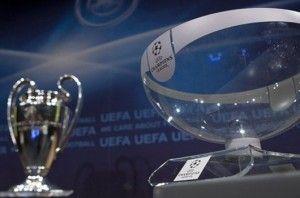 Galatasaray ' ın Şampiyonlar Ligi Grubunun Analizi : Ne Çilek ne de Lokum … | Hayat ve İnsan
