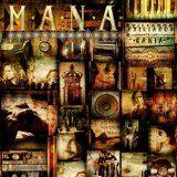 Free MP3 Songs and Albums - LATIN MUSIC - Album - $14.4 -  Exiliados en la Bahia: Lo mejor de Mana (Sencilla)