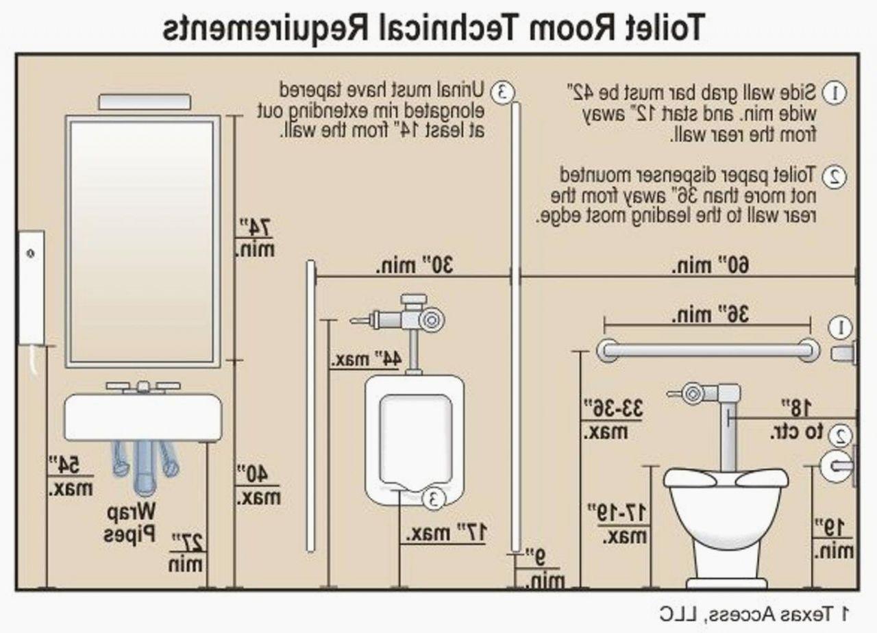 77 Ada Bathroom Handrails Check More At Https Www Michelenails Com 201 Ada Bathroom Handrails Ada Bathroom Bathroom Dimensions Ada Bathroom Requirements