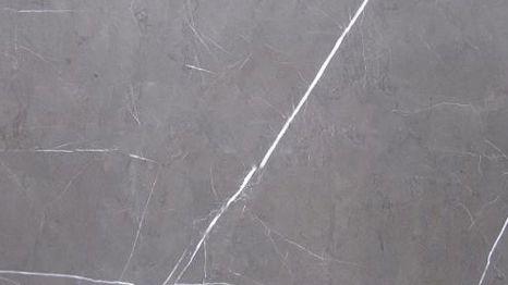 Bulgaria Gray Marble Popular Kitchen Countertops Stone