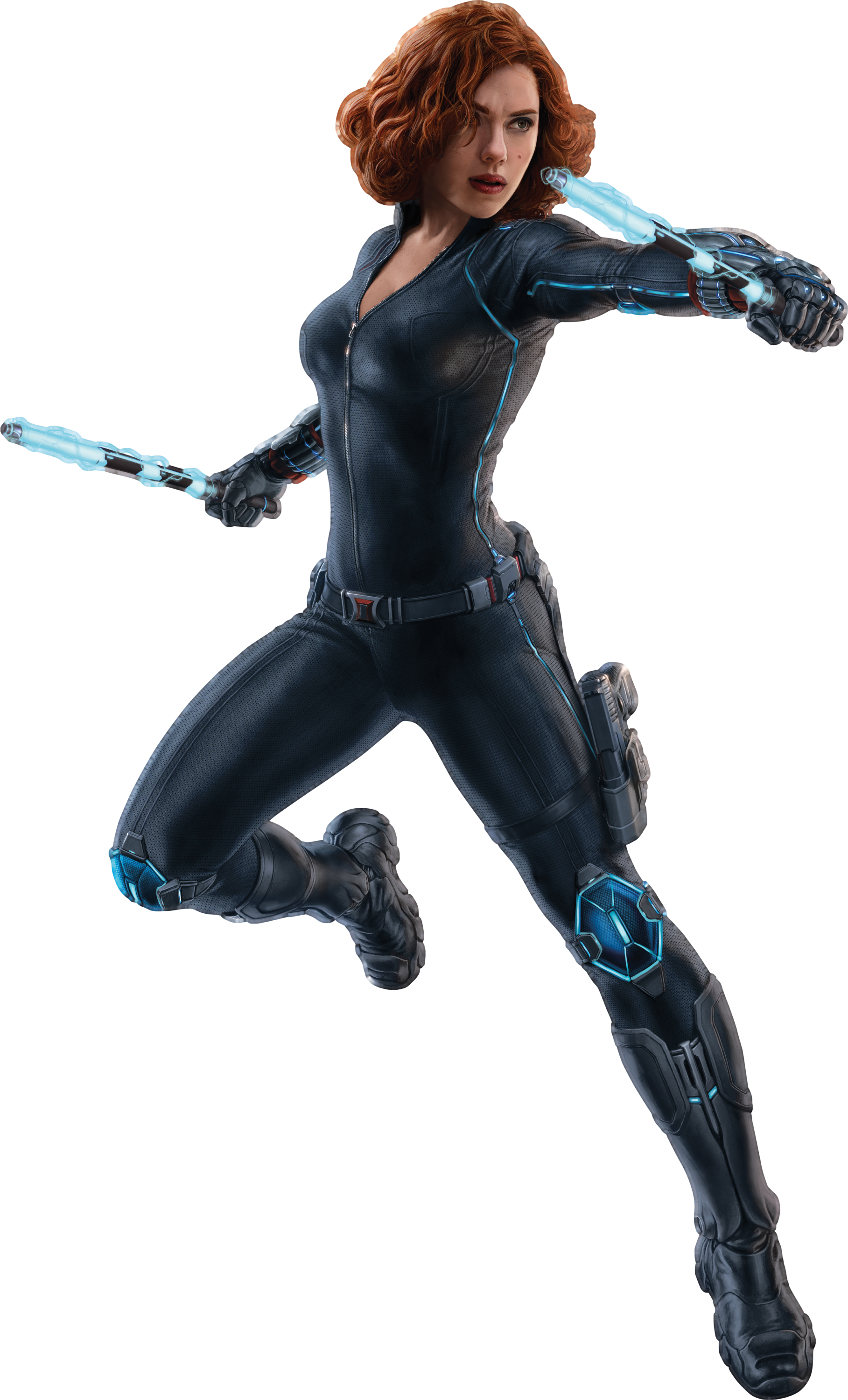 Http Vignette2 Wikia Nocookie Net Maafanficuniverse Images D D7 Aoubw Png Revision Latest Cb 2015042318224 Black Widow Marvel Black Widow Cosplay Black Widow