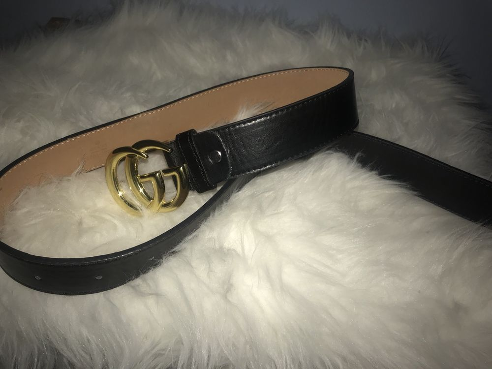 0a1f9eb1e69 gucci belt women  fashion  clothing  shoes  accessories  womensaccessories   belts (
