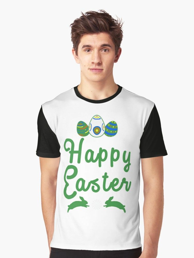 Easter easter bunny easter celebration happy easter gifts for women easter easter bunny easter celebration happy easter gifts for women gifts for men kids lovers funny men women accessories apparel birthday gift blanket negle Choice Image