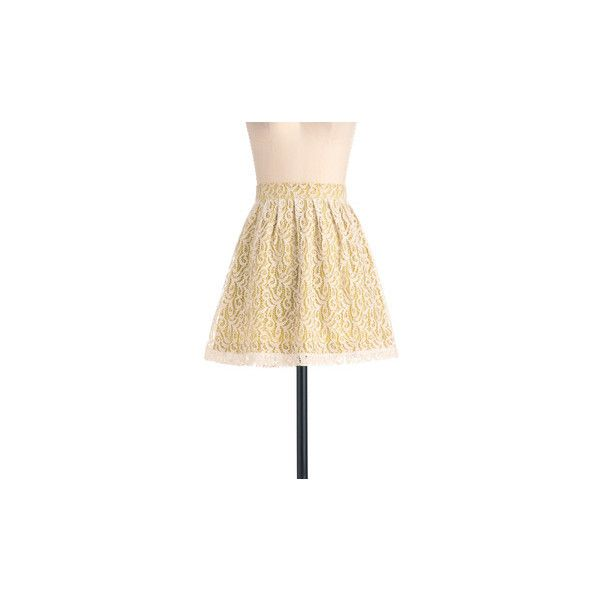 Cute Skirts, Jeans, & Vintage-Inspired, Retro, Indie Bottoms & Shorts... via Polyvore