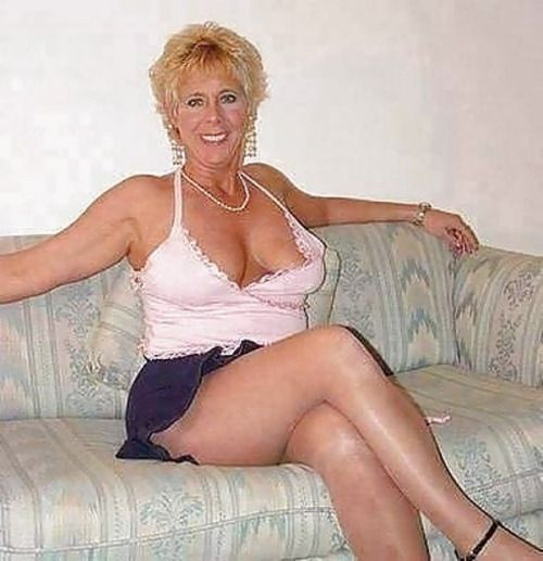 Mature picture sexy thumbnail woman porn pictures