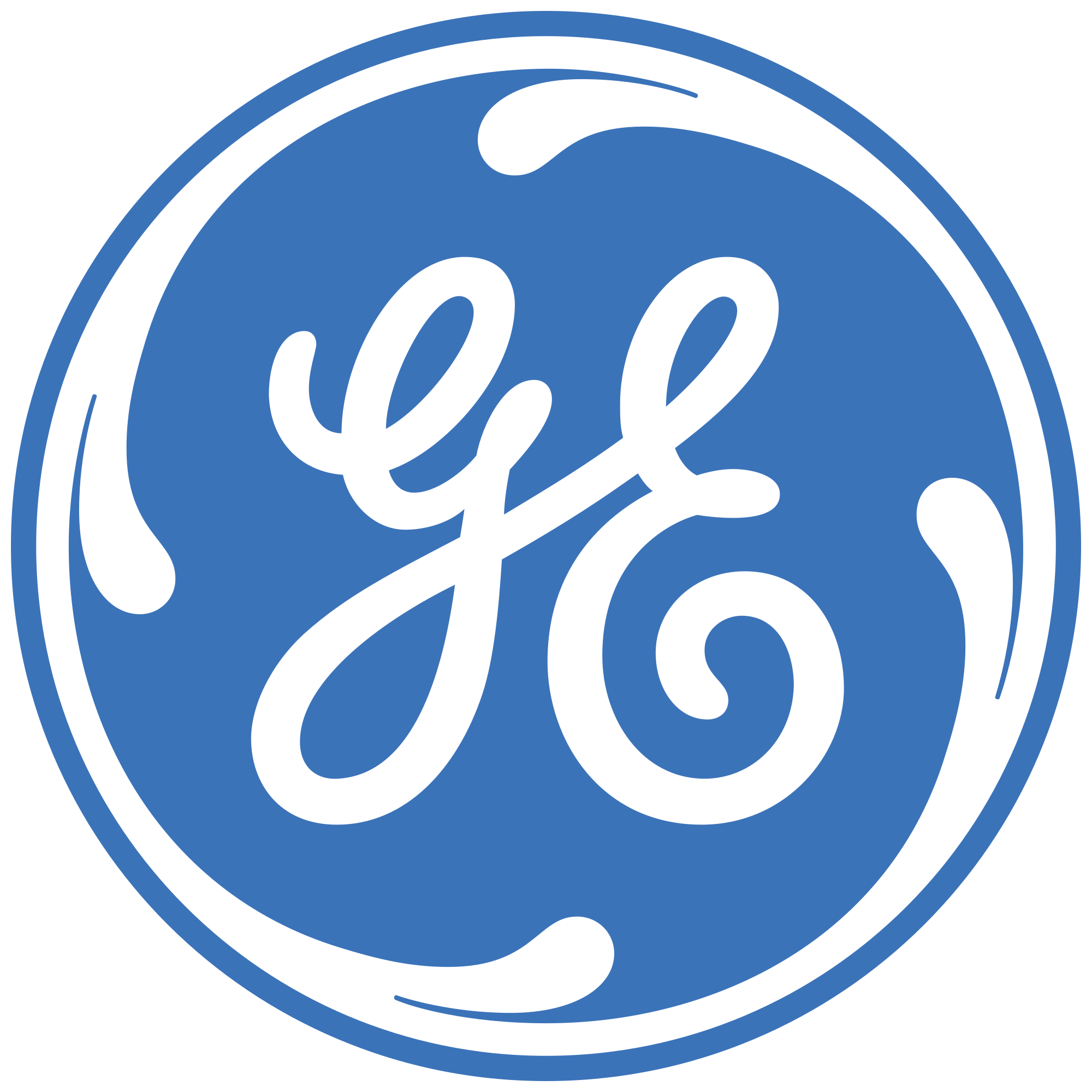 General Electric Company Ge Shares Bought By Warren Averett Asset Management Llc General Electric Electric Company Electricity