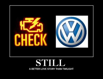 Volkswagen Memes Volkswagen Memes Best Love Stories