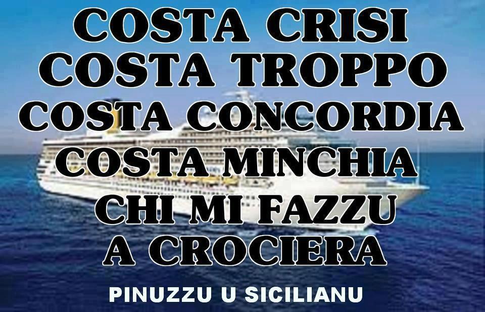 Carinissime Vignette Siciliane Per Ridere Un Po Frasi