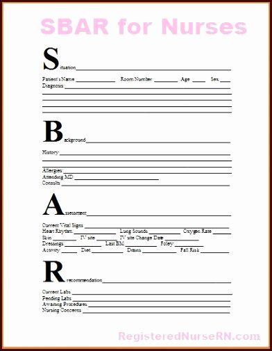 template of report card management format excel calendar. Black Bedroom Furniture Sets. Home Design Ideas