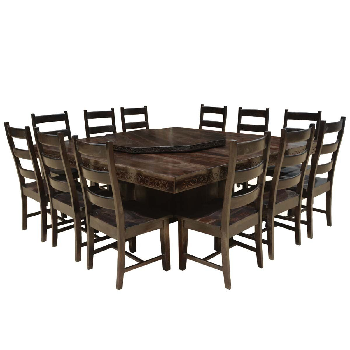 Best Of Pedestal Dining Table Set Home Interior Design Ideas To Build A Good House Design D Square Dining Room Table Large Square Dining Table Dining Table