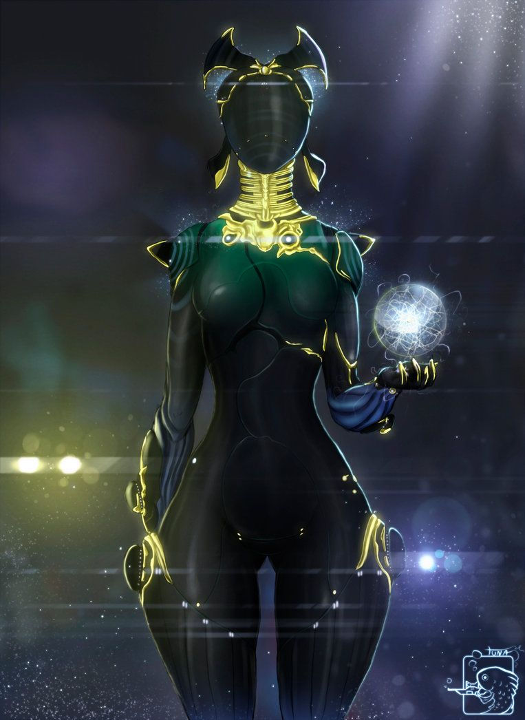 Nova Prime Warframe Art Cyberpunk Art Futuristic Armour #warframe #warframe limbo #nova prime #warframe nova #the war within #maybe a spoiler go with whatever you want, personally i say with valkyr it depends since there are different skin and. nova prime warframe art cyberpunk