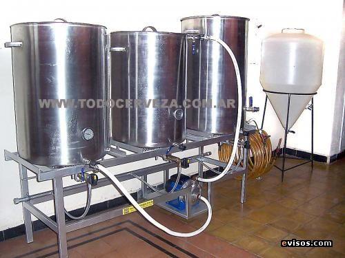 Plano Para Cerveza Artesanal Buscar Con Google Cerveza