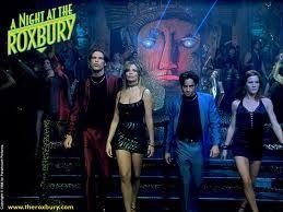 A Night At The Roxbury Saturday Night Live Film Fan Movies