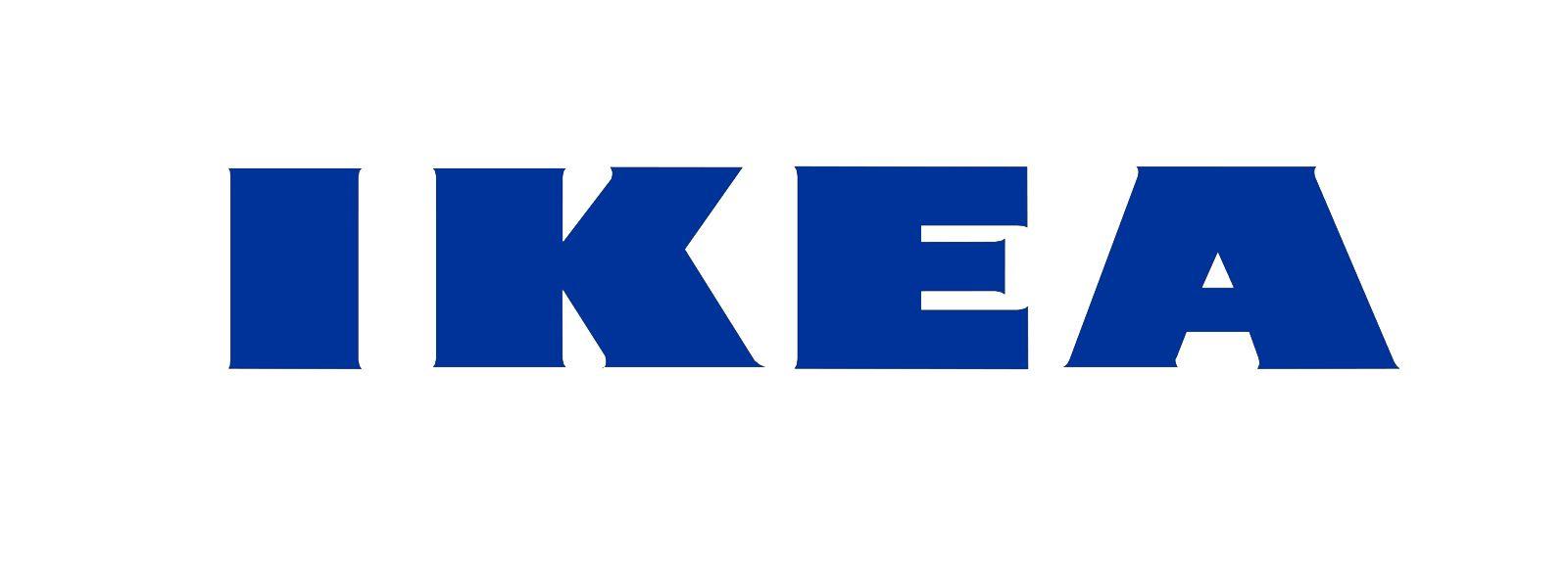 IKEA Logo, IKEA Symbol Meaning, History and Evolution | Ikea coupon, Ikea  logo, Ikea gift card