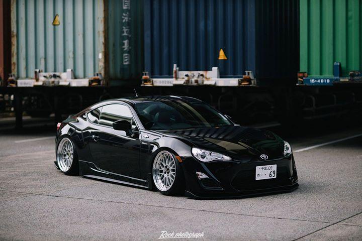 Nice #subaru #sti #wrx #brz #jdm #wheels   #BRZ #Jdm #nice #stancedcars