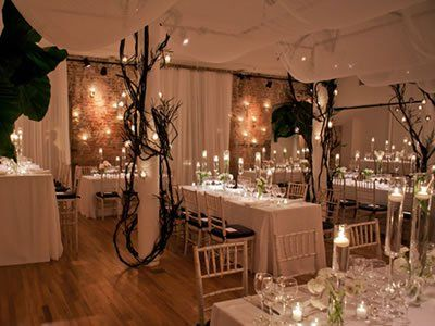 NY Wedding Venues On A Budget Affordable NYC Hudson Valley