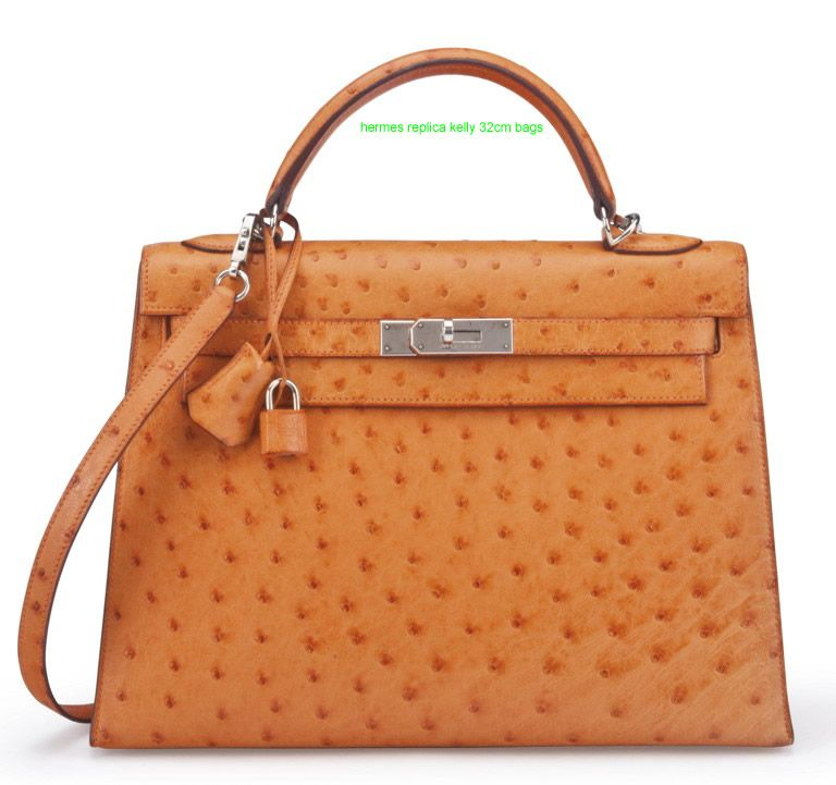 replica Hermes Birkin Bag – 85% OFF kim kardashian replica hermes Handbags  Black Friday 2016 New Style Hermes purse 8335e9c060144
