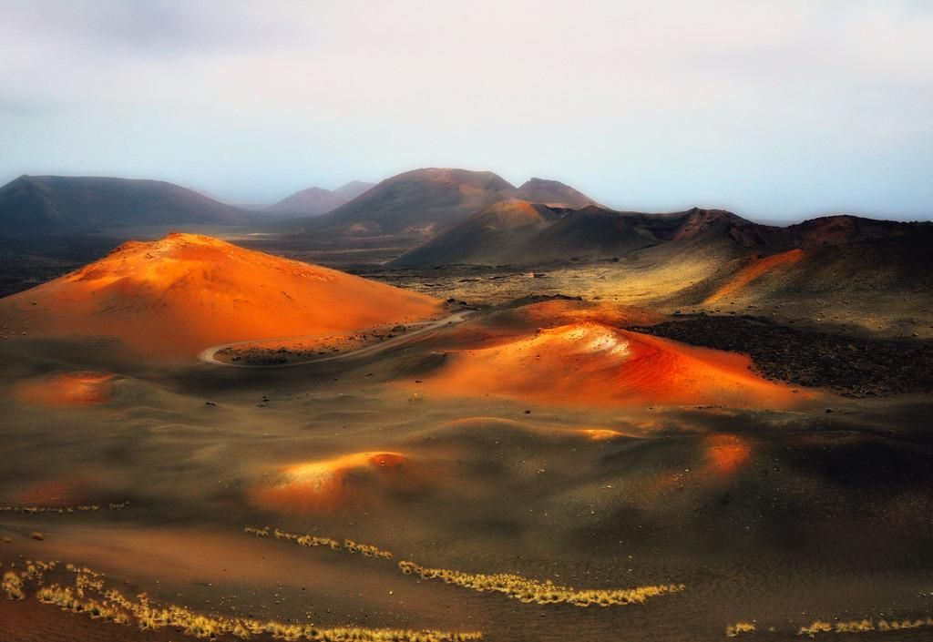 Pamela Sutherland On Twitter National Parks Travel Travel And Leisure