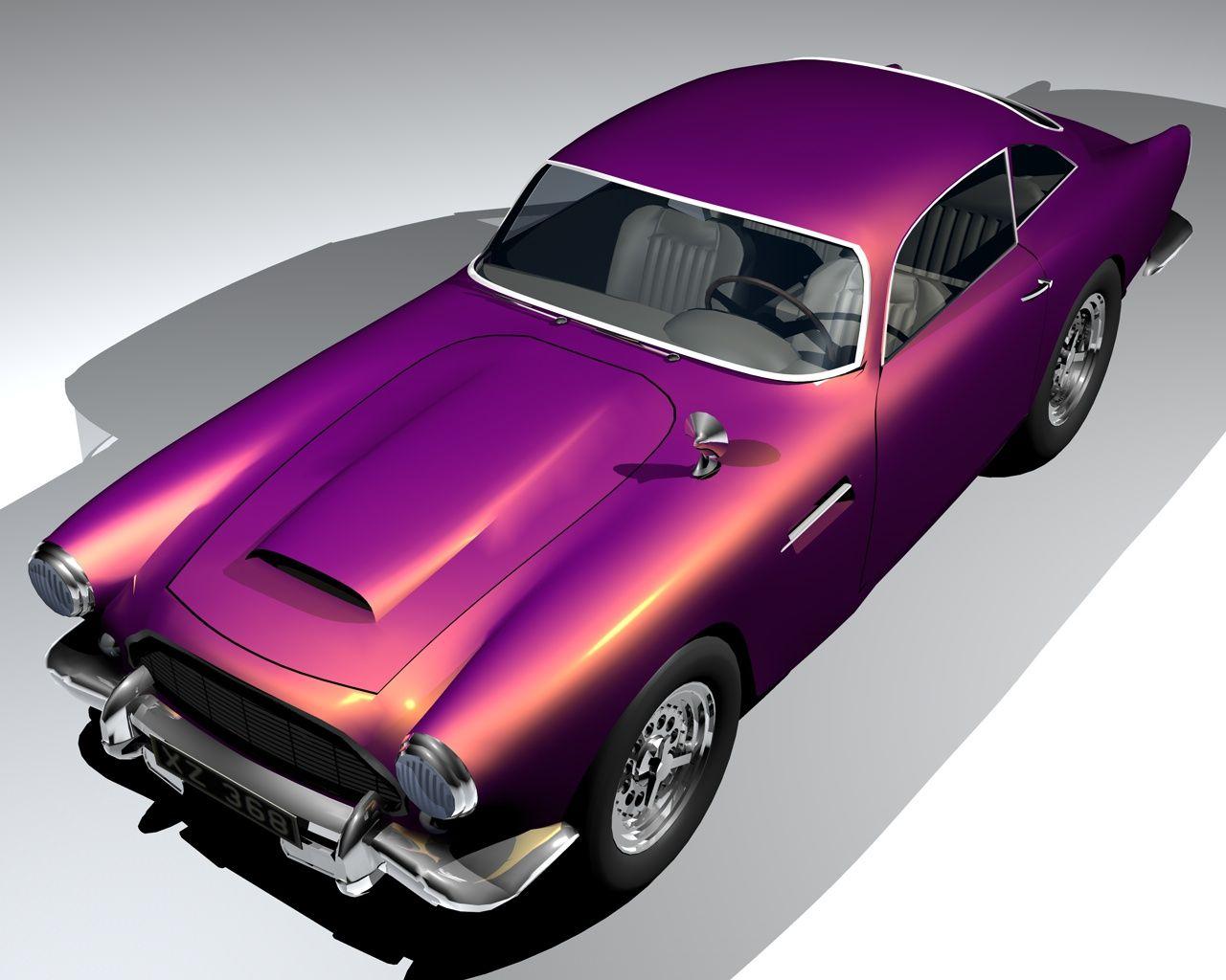 Candy black car paint custom paint color theory custom for Custom automotive paint