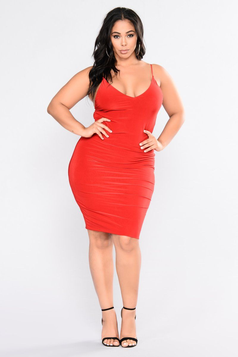 438b62b7 plus-size. plus-size Plus Size Women's Clothing - Affordable Shopping Online  ...