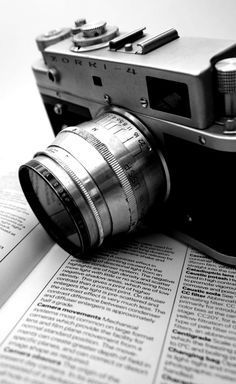 Black and White Photography Tips for Beginner's [Do it Your Self]