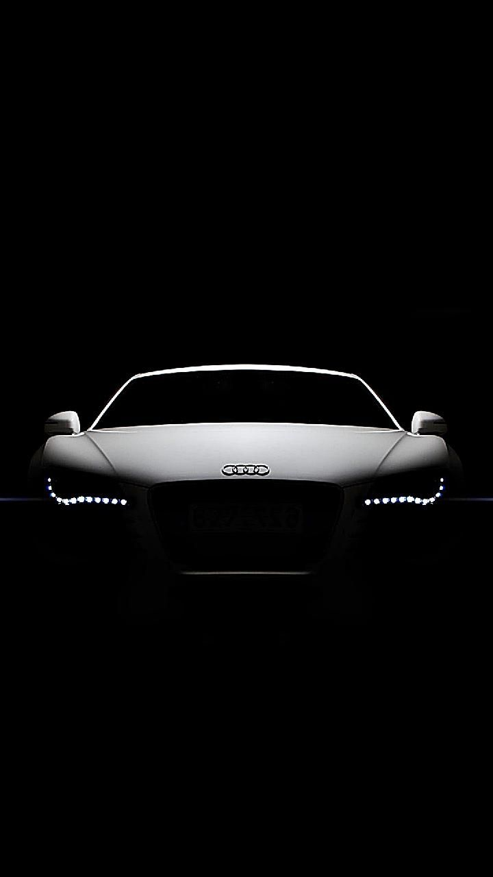 Download Car Wallpaper By Susbulut Bb Free On Zedge Now Browse Millions Of Popular Amoled Wallpapers And R Audi R8 Wallpaper 4 Door Sports Cars Audi Cars