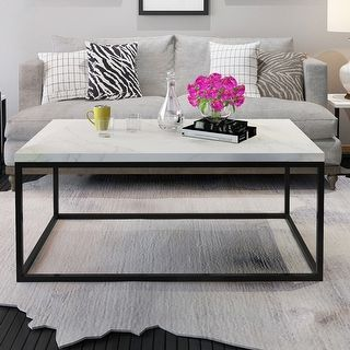 Best Buy Coffee Console Sofa End Tables Under 100 Online 400 x 300